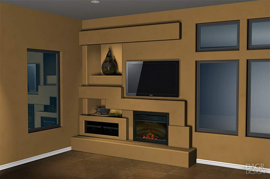 Furniture Design Gallery Entertainment Centers Custom Furniture. Furniture  Design Gallery Entertainment Centers Custom Furniture.