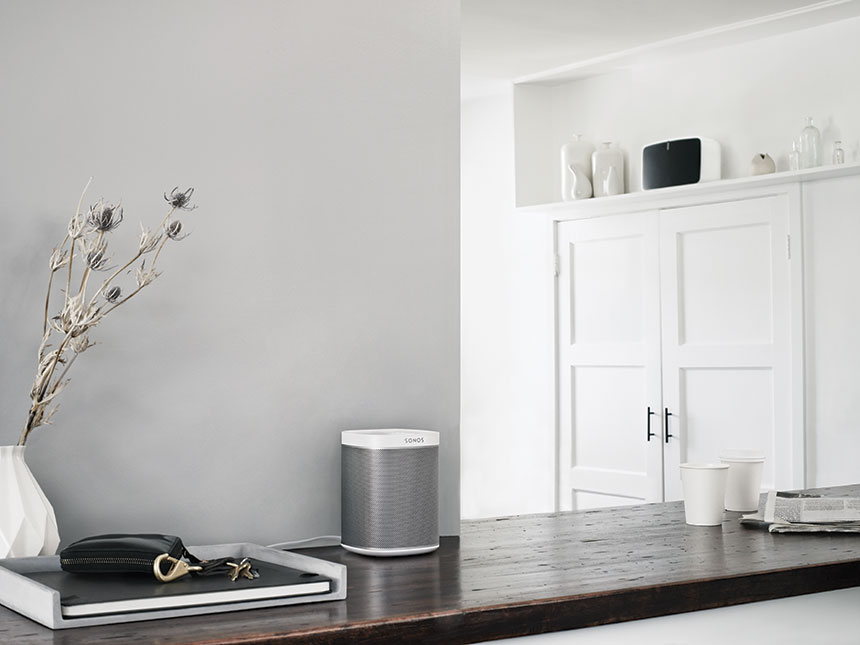 how to add music to sonos playlist